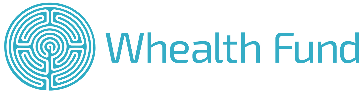 Whealth Fund